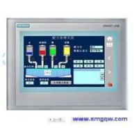 西门子原装操作面板编程触摸屏6AV6 640-0BA11-0AX0