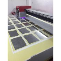 深圳宝安平板UV喷绘 福永亚克力UV打印 松岗UV平版印刷 可来料加工