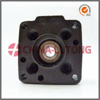 柴油机博世分配泵 南京-209柴油机高压油泵泵头