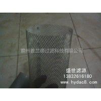 供应盛世滤源供应 HC9901FUN39H 发电机组滤芯价格