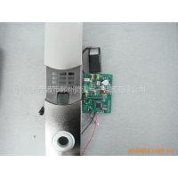 供应指纹锁控制板