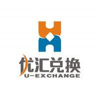 北京优汇商务服务有限公司