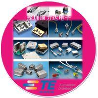 TE专业分销商 B14402 3-1879471-1 8-1419111-9