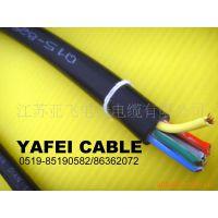 亚飞电缆    供应阻燃屏蔽计算机电缆
