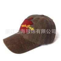 供应时尚流行帽 针织帽精细手工制作 帽子工厂批量加工 订做 帽子批发