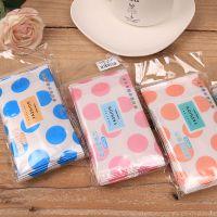 XG10-004十片独立湿巾 卸妆清洁保湿湿巾 一次性酒店旅游湿巾