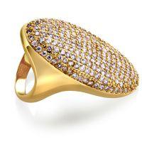 厂家批发 速卖通饰品 外贸出口戒指 欧美大牌时尚夸张个性戒指