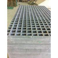 绥化玻璃钢沟盖板_地沟盖板_电缆沟盖板