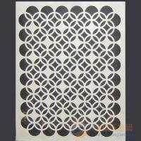 【广东迷你字雕刻机】13925792152(广东铝板雕刻刻字加工)