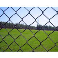 优质勾花护栏网-不锈钢/镀锌勾花网-球场围网 价格 图片 大小《四川鑫海》