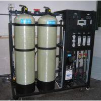 天津饮用纯净水设备|桶装水设备