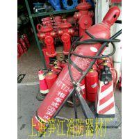 金山室外消火栓维修|免费上门安装室外消火栓