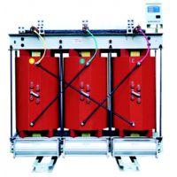 供应三相SCB10-250KVA树脂浇注干式配电变压器电力变压器