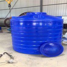 供应养鸡场专用储水罐 30吨备水罐