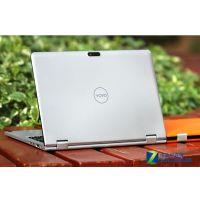 VOYO A1 plus 银色版 11.6寸正版win10系统超级笔记本电脑 360度翻转平板电脑