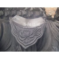 供应滴水 ——洛阳迈世陶瓷