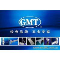 郑州GMT地弹簧/郑州更换安装玻璃门地弹簧配件