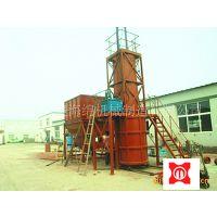 海波丽设备制造厂家、青岛新美、海玻璃机械生产厂家