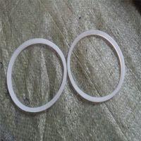 橡胶厂 开模定做 橡胶块 o型橡胶圈 硅胶密封垫 橡胶塞 橡胶制品