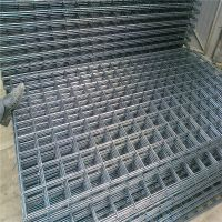 pvc电焊网#黑丝电焊网#抹墙网