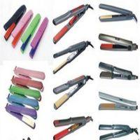 厂家生产并销售pps直发器专用料 耐高温 高刚性 高韧性 玻纤增强40%