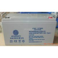 环宇蓄电池12V220AH/蓄电池12V