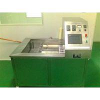 超声波清洗机联动线|哈尔滨超声清洗机|万和高质量(在线咨询)
