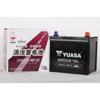 沈阳汤浅蓄电池NPL65-12批发/零售
