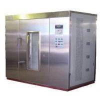 福建微波干燥设备,华诺微波质量保证,烟草微波干燥设备