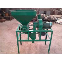 松籽剥壳机价格、松籽剥壳机厂家、恒通机械