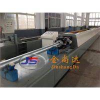 内衬不锈钢|金尚达(图)|苏州内衬不锈钢生产机器