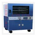 中西 真空干燥箱 型号:DZF-6050库号:M401044