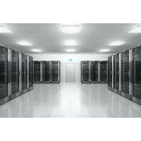 西安防静电地板价格 PVC防静电地板 未来星机房地板安装