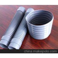阻燃软管供应V0级阻燃软管通风排气管