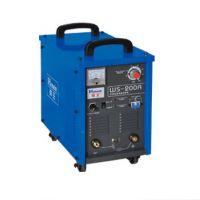 焊王WS-200A焊王氩焊机双用电可控硅直流氩弧焊机 打点快