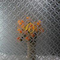 不锈钢镭射板厂家_304不锈钢镭射板经久耐用_可定制