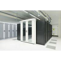 免备案香港服务器,租用托管服务器优选