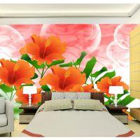 玉雕瓷砖背景墙UV彩雕喷绘机/UV平板打印机/玻璃爱普生五色打印机