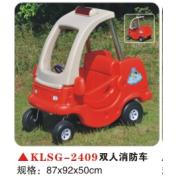 石家庄快乐时光儿童车 儿童玩具 幼儿园游乐设备 幼儿园竞赛玩具 幼儿园玩具车