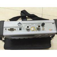 收购FSV30 FSW26 FSU26二手仪器