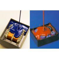syberbond S15641 透明有机硅灌封胶 透明AB胶 LED灯具胶