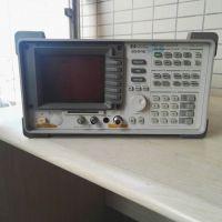 二手惠普HP8594E频谱分析仪价格低易操作