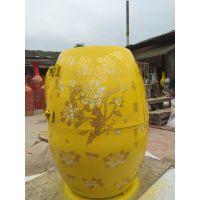 负离子能量熏蒸缸 活瓷能量陶瓷养生缸 陶瓷养生瓮