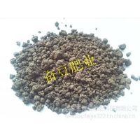 【奋豆肥业】出售大量发酵干鸡粪丨鸡粪有机肥,031186213020