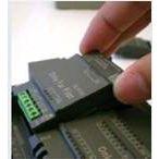 供应西门子PSU1电源板6SE7031-7HG84-1JA1