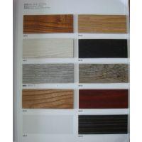 博凯亿豪牌高级石塑地砖PVC塑胶地毯纹地板