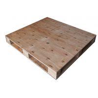 供应广州/佛山/中山木质托盘,木制托盘,实木托盘,熏蒸托盘
