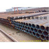 江苏南京钢厂直销 Q235大口径厚壁螺旋焊管