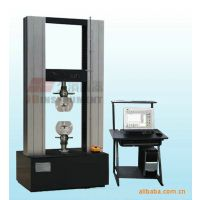 久滨仪器供应紧固件试验机 拉力机 万能材料试验机