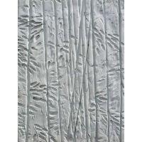 河南天目清水混凝土挂板厂家直销,预制清水混凝土异形挂板